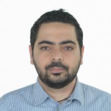 Dr. Constantinos Costa