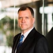 Dr. Rob Rutenbar