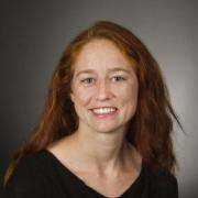 Dr. Erin Walker