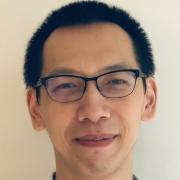 Dr. Xiaowei Jia